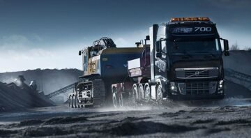 Big-Volvo-Trucks-Wallpaper-Download-132631-1